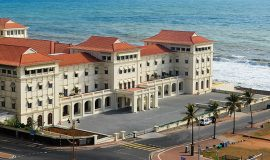 galle-face-hotel