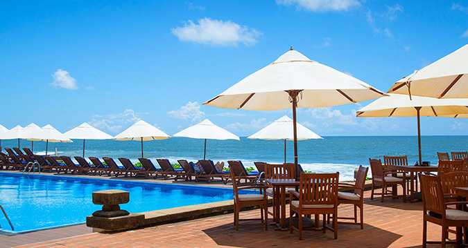 galle-face-hotel-pool