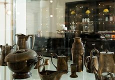 galle-face-hotel-museum