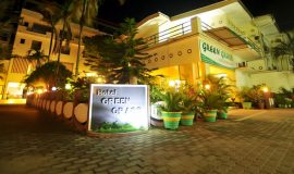 green-grass-hotel-and-restaurant