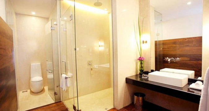 the-fortress-hotel-bathroom