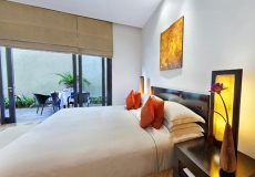 the-fortress-hotel-room