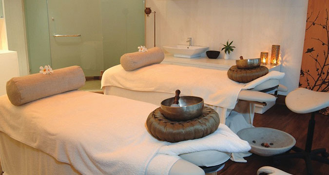 the-fortress-hotel-spa