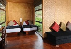 the-rainforest-ecolodge-room