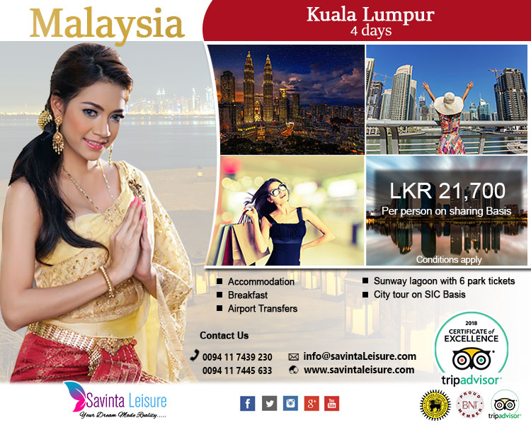 malaysia-offer