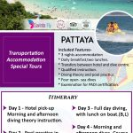 Savinta_Pattaya_Promotion